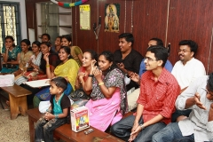 Life Education Celebrations